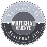 referencement whitehat
